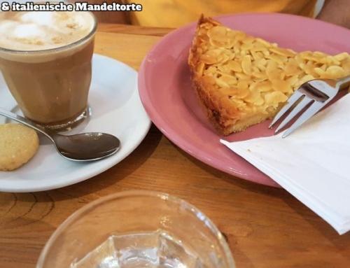 Café con amore