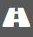 Routenplaner Symbol