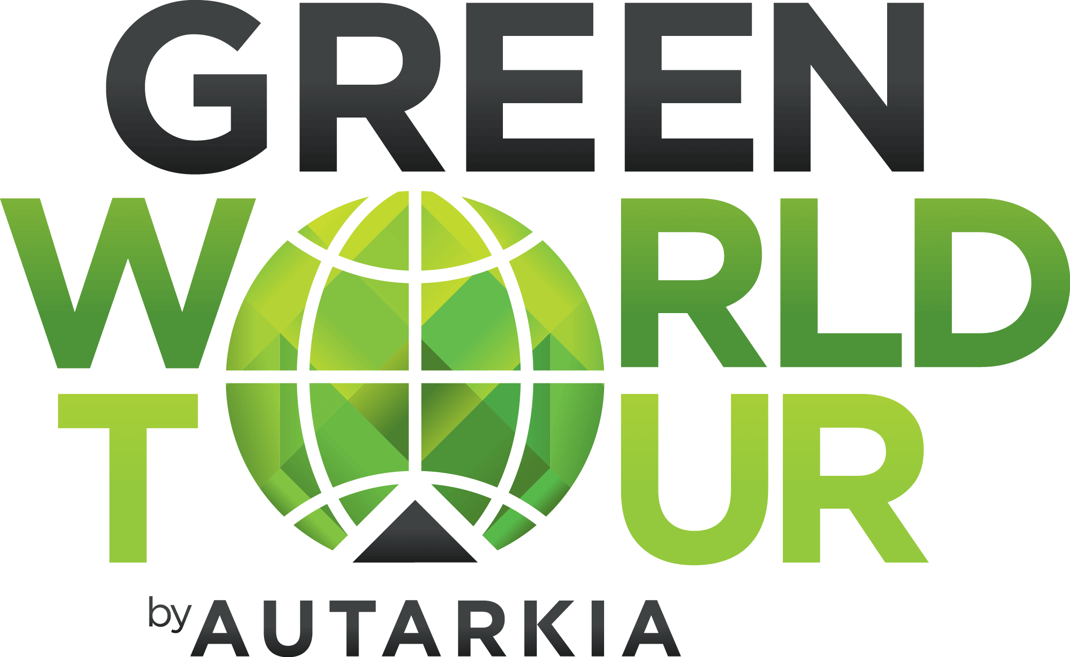Green World Tour Berlin 2019