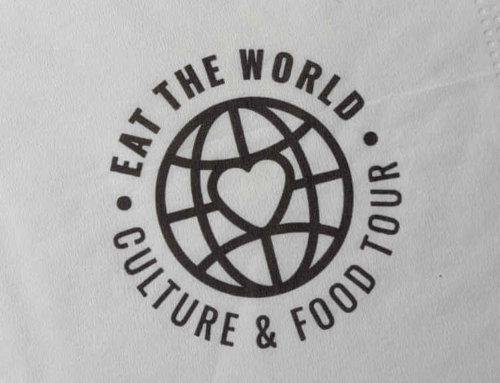 Eat the World – Neukölln