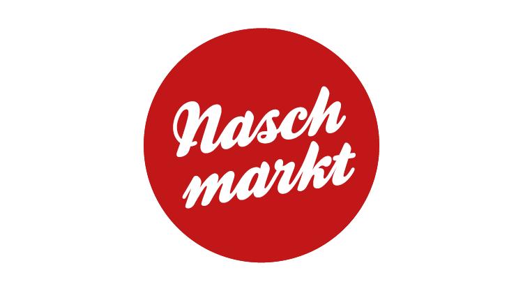 Weihnachts-Naschmarkt