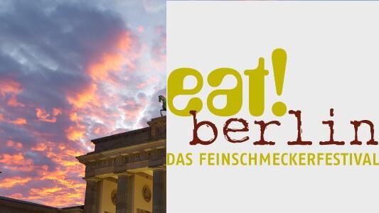 eat Berlin 2020