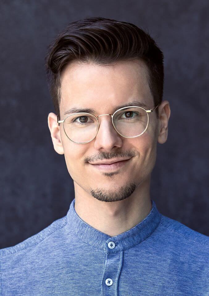 Kritische Betrachtung der veganen Ernährung - Niko Rittenau