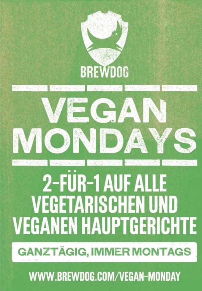 DogTapBerlin-Vegan Monday