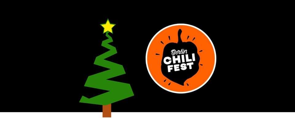 Spicy Christmas - Mini Chili Festival