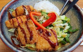 Saigon Cuisine Lieblingsgericht